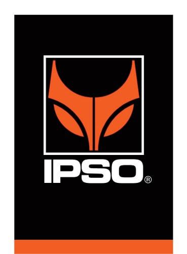 Промышленное прачечное оборудование IPSO