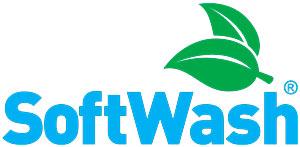 аквачистка SoftWash